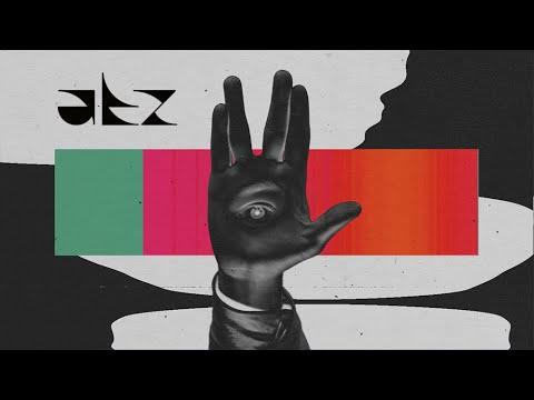 MIŁY ATZ – CZARNY SWING ft. FALCON1 (prod. @atutowy)