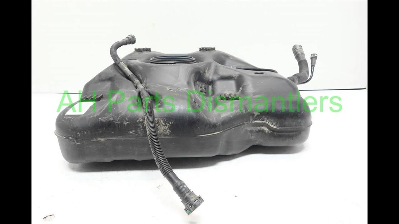 2013 honda civic gas fuel tank ahparts com used honda acura lexus toyota parts auto oem