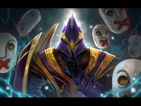 music of silencer dota 2 youtube