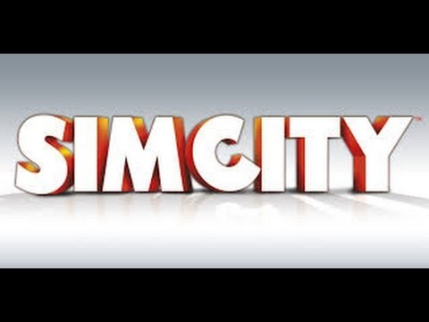 Sim City 5 Cheats