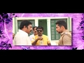 prakash raj real behaviour in shooting spot South indian film News Hot And Spicy Gossips