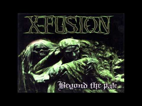 X-Fusion - Transition Of Power