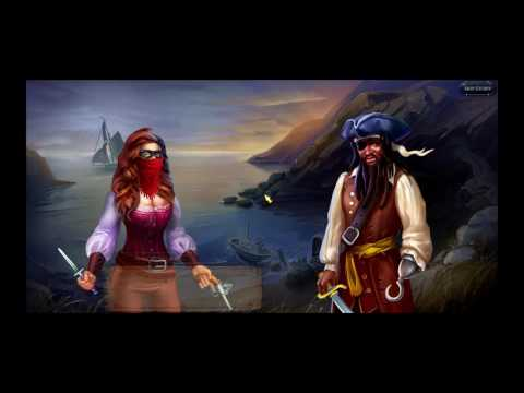 Shadowhand Developer Vlog #2 - Story and Characters