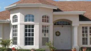 Lakeland FL Homes for Sale Golf Community Grasslands Summerfield
