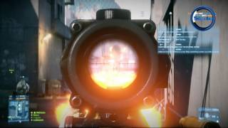 "NEW ""Battlefield 3"" - Online Gameplay TDM Multiplayer LIVE 1080p! - (""BF3 Gameplay"")"