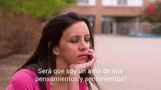 Spanish Meditar