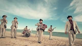 Los Activos de Sonora - Asi te amo yo YouTube Videos