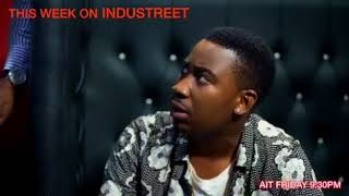 INDUSTREET Season 1 Episode 6 - Now on SceneOneTV App/www.sceneone.tv