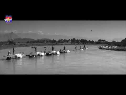 Ariyatha vayasu ilayaraja song