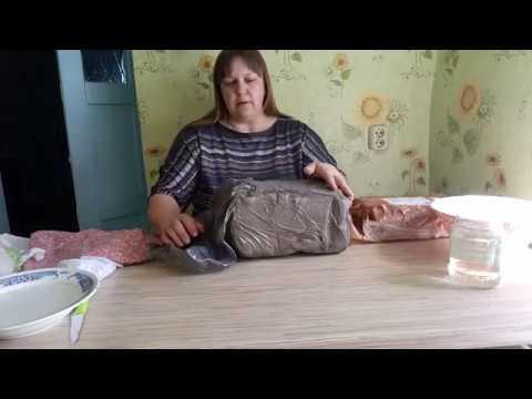 Какая глина лучше для лепки аксессуаров в домашних условиях