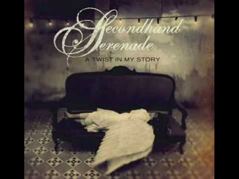 YouTube- Fall For You - Secondhand Serenade(w lyrics+download link).mp4