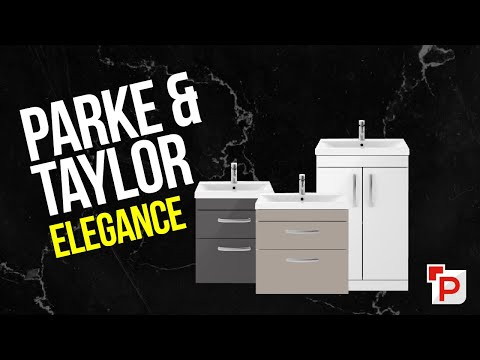 how-to-give-your-bathroom-some-elegance:-parke-&-taylor-elegance-units