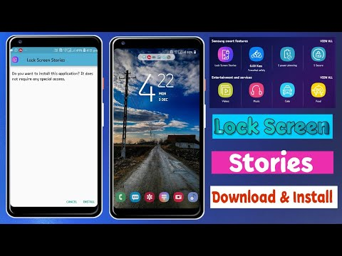 Screen lock app download for android uptodown