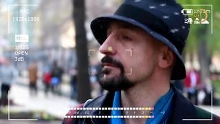Героизм кавказцев скрывают и замалчивают. Не молчи!