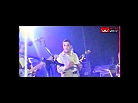 Cheb Hasni - Magouani Nesker (Live en France)