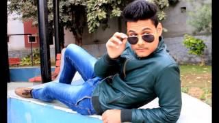 Aukat teri - A.B.H.I | Latest rap song of 2016 | Indian desi rapper|