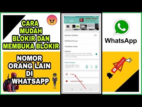 cara-mudah-blokir-dan-membuka-blokir-nomor-orang-lain-di-whatsapp-(wa)