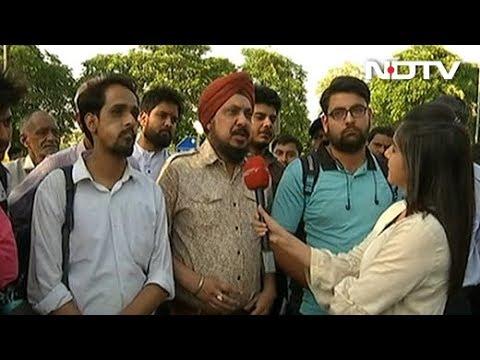 Rahul Gandhi के इस्तीफे से दुविधा | पक्ष-विपक्ष