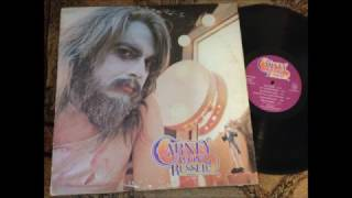 11. This Masquerade - Leon Russell - Carney (Hank Wilson)