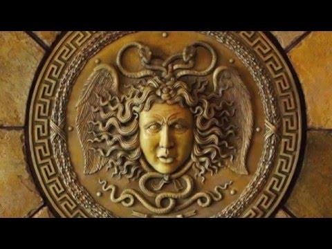 Astrology, Art and Mythology
