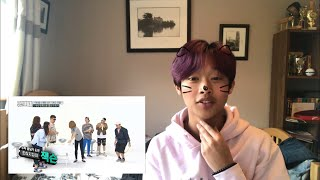 kpop idols funny accident moments by fanclub kpop | Reaction |