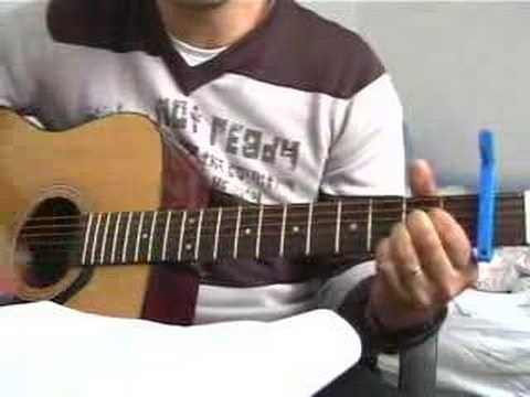 Youre Still The One Shania Twain Guitar Cover Youtube