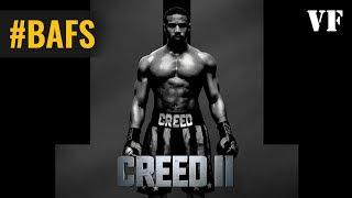 Creed II - streaming VF – 2018
