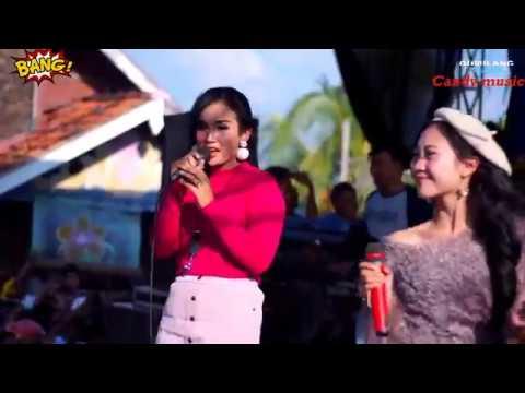 pamer-bojo-maya-sabrina-feat.-tari-d'radja-2019