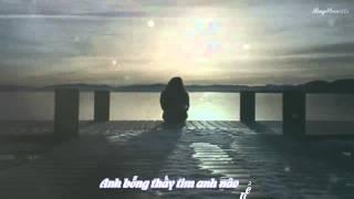 Người Cô Đơn - Khắc Việt [ Video Lyrics ]