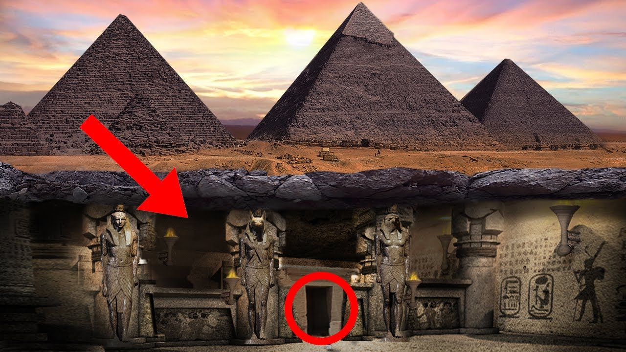 10 Most Mysterious Historical Coincidences Recently Discovered!Origins Explained