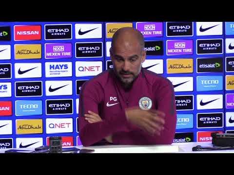 Guardiola defends Mendy over controversial tweet