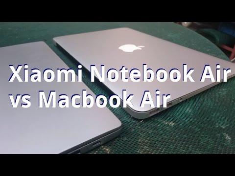 Xiaomi Mi Notebook Air, Tim Sweeney vs. Microsoft, Surface Pro 3 .