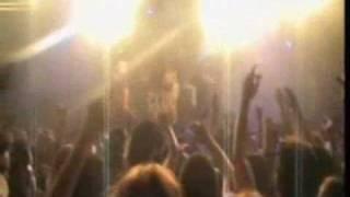 Club Dogo - DOGOLOGIA - Live a Trezzo - 2 ott 09
