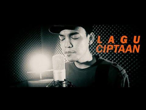 LAGU CIPTAAN : Jeje GuitarAddict ft Iam McTrevor - I Don't Know Need That
