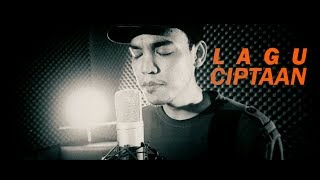 Video LAGU CIPTAAN : Jeje GuitarAddict ft Iam McTrevor - I Don't Know Need That download MP3, 3GP, MP4, WEBM, AVI, FLV Maret 2018