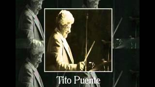 Tito Puente - oye mi guaguanco