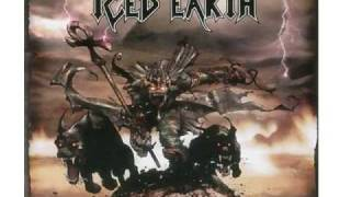 Watch Iced Earth Disciples Of The Lie video