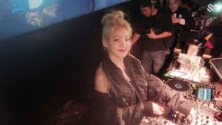 HYO 'PUNK RIGHT NOW' TOUR in JAPAN