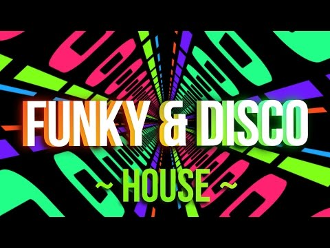 Funky House & Disco House Mix 2017 | WM Collection #009