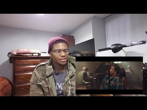 CASTLE ON THE HILL - Ed Sheeran _ Diamond White, Mario Jose, KHS COVER REACTION!!!!!!