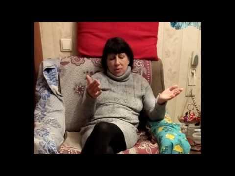 Заключенная ИК-2 Мордовии о нравах в тюрьме