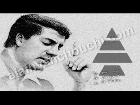 Bachir Gemayel Amazing Speech  - Kataeb 10452  القائد بشير الجميل