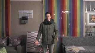 видео Купить качественный диван в Обухове
