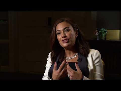 هند صبري تكشف أن الفيلم السوداني ستموت في العشرين أثار أعجاب كل أعضاء لجنة تحكيم مهرجان فينيسيا  - 09:54-2019 / 9 / 12