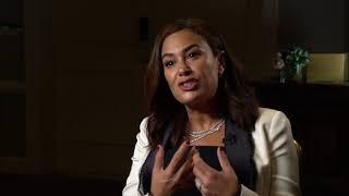 هند صبري تكشف عن سبب منح الفيلم السوداني ستموت في العشرين جائزة الاسد الذهبي في مهرجان فينيسيا