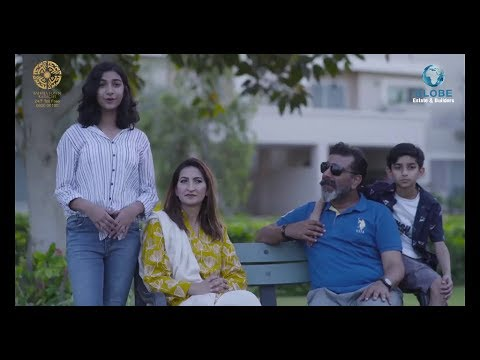 Latest Bahria Town Karachi Documentary 2019 - Latest Development Updates Bahria Town Karachi 2019