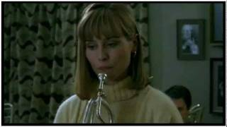 Tara Fitzgerald - Brassed Off Thumbnail