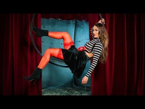 wwe divas halloween 2016 - Wwe Halloween Divas