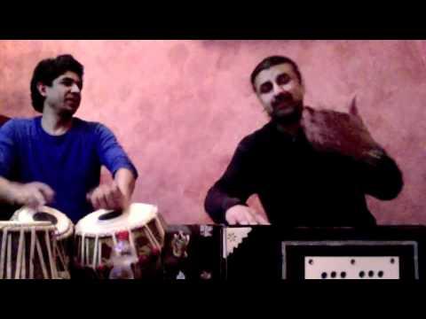 Zindagi Cheest by Vishal Vaid & Rahis Khan mp3
