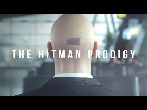 The Hitman Prodigy